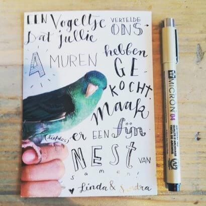 handgeschrevenkaartvogel.jpg